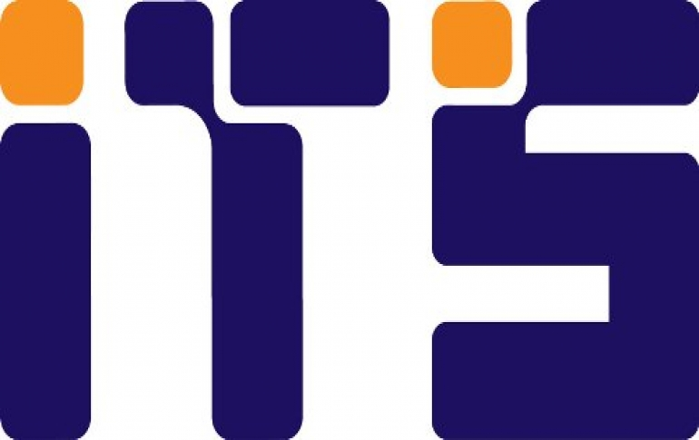 ITS_Final_logo021.jpg
